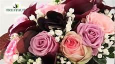 Les Plus Beaux Bouquets De Fleurs D Automne Jardinerie