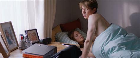 Emma Watson Naked Fakes