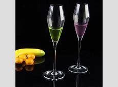 Chine meilleur fournisseur de verres de bar verre de