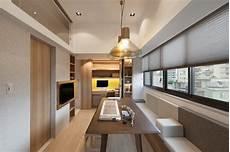 taipei home showcases asian minimalist taipei home showcases asian minimalist influences