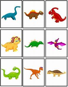 dinosaur matching worksheets 15344 today i an awesome free dinosaur matching packet for you it has 10 different dinosaur ma