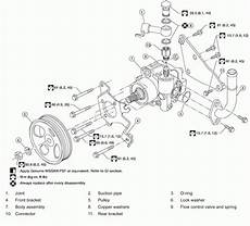 2001 nissan frontier wiring diagram 2001 nissan frontier wiring diagram wiring diagram and schematic diagram images