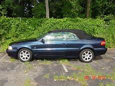 automobile air conditioning repair 2002 volvo c70 head up display buy used 2002 volvo c70 ht convertible 124 000 miles car new timing belt water pump in grand