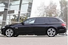 Bmw 530d F11 - bmw 530d f11 3 0d 258 zs x drive touring ez auto