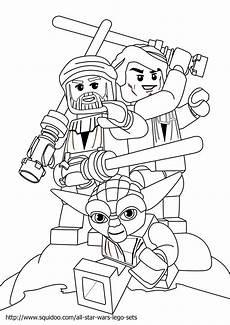 Ausmalbilder Zum Ausdrucken Kostenlos Wars Ausmalbilder Lego Wars Kostenlos Malvorlagen Zum