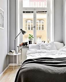 30 awesome small bedroom decorating ideas a budget shairoom com