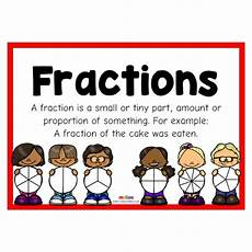 fraction worksheets primary resources 4069 number and place value year 4 worksheets primary maths ks2 melloo