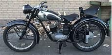Dkw Rt 125 - dkw rt125 2h 125 cc 1955 catawiki