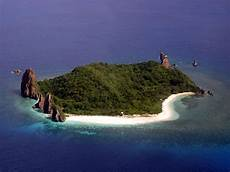 dumunpalit island asia islands for sale