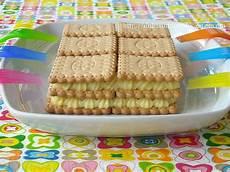 dulcis in furno tiramis 249 con crema pasticcera e mascarpone al cacao e zenzero dulcis in furno mattone di biscotti e crema
