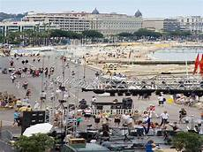 cannes le cannet g 252 nstiges hotel in le cannet ibis styles cannes le cannet