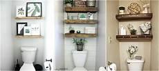 stauraum für kleines bad schicken stauraum schaffen in bad wc 15 platzsparende