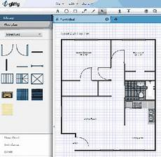house plan software freeware best of free house plan software 9 essence house
