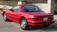 how it works cars 1988 buick reatta auto manual 1988 buick reatta coupe f236 kansas city 2009