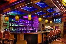 Cafe Bar Interior Design Ideas Living In Romania