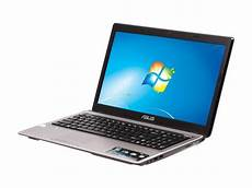 asus laptop a53e eh91 intel pentium b950 2 10 ghz 4 gb