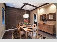 How To Choose The Lighting Fixtures For Your Home ? A Room