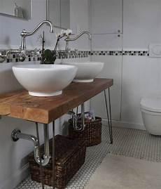 diy bathroom vanity ideas 18 small bathroom vanity designs ideas design trends