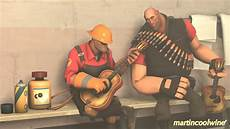 teach me how to play guitar engie teach me how to play guitar by martincoolwine on deviantart