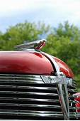 17 Best Images About Car  Hood Ornament & Radiator Badge
