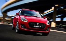 2020 Suzuki Swift Design More Fetures & Price Estimate