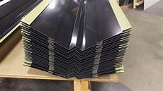 w valley double receiver sheet metal supply