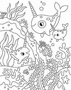 kaleidoscope cute coloring downloadable silver