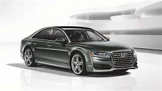 audi a8 2016 2016 audi a8 4 0t sport gets power bump tweaked styling