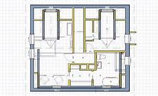 beach house floor plan beach house floor plans structural changes upstairs