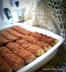tiramisu con crema pasticcera tiramis 249 con crema pasticcera al caff 232 ricetta senza mascarpone ricette idee alimentari e