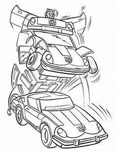 Transformers Malvorlagen Zum Malen Die 11 Besten Bilder Transformers Transformers