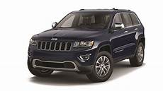 Jeep Chrysler
