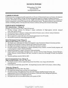 styles sales manager professional summary 100 sle sales representative resume medical rep