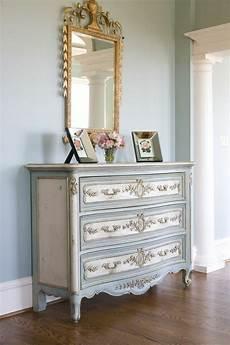 repeindre une commode 81885 comment repeindre un meuble une nouvelle apparence