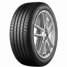 pneus 225 50 r17 pneu 225 50r17 bridgestone turanza t005 pneus centro automotivo