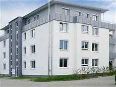 Wohnung Esslingen Kaufen by Immobilien Zum Kauf In Schafhof Kirchheim Unter Teck