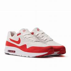 nike air max 1 ultra moire summit white challenge