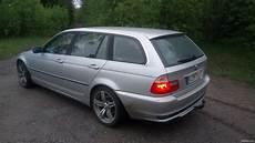 bmw 330 xd touring bmw 330 xd touring 5d 330xd neliveto station wagon 2003 used vehicle nettiauto