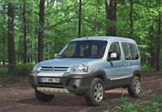 citroen berlingo 4x4 dangel citro 235 n berlingo 4x4
