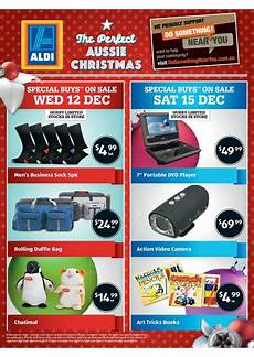 aldi online aldi catalogue gifts for him sale and models