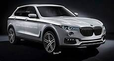 bmw x5 g05 in the 2020 various types of bmw