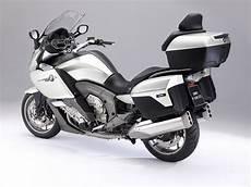 Bmw K 1600 - 2012 bmw k 1600 gtl wallpapers motorcycle lawyers