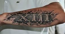 tatouage chiffre date top 115 mod 232 les plus