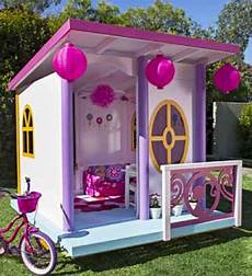 cubby house plans better homes and gardens september 2013 pattern sheet pink cubbyhouse better