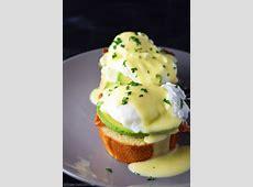double eggs_image