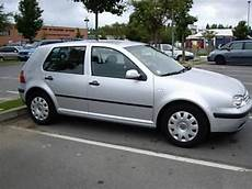 voiture occasion golf melody colter