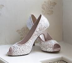 Wedding Gowns And Shoes beautiful bridal shoes to match your gown easy weddings uk
