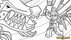 ninjago pythor ausmalbilder genial 40 ninjago ausmalbilder