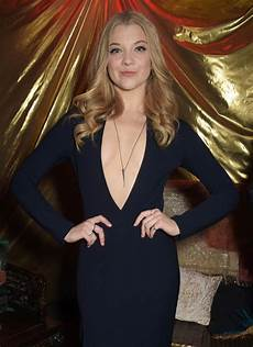 natalie dormer of throne natalie dormer of thrones season 5 premiere after