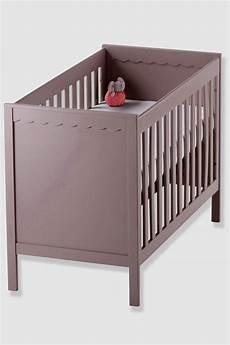 cuisine lit pliant bois pour bebe lit pour b 233 b 233 alger lit